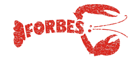 Forbes Wells Beach Maine Seafood Restaurant